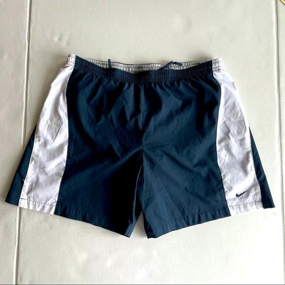 Nike sports short or hiking short for men